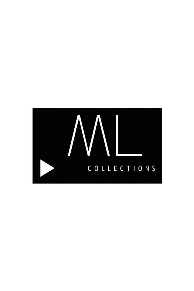 ML Collections