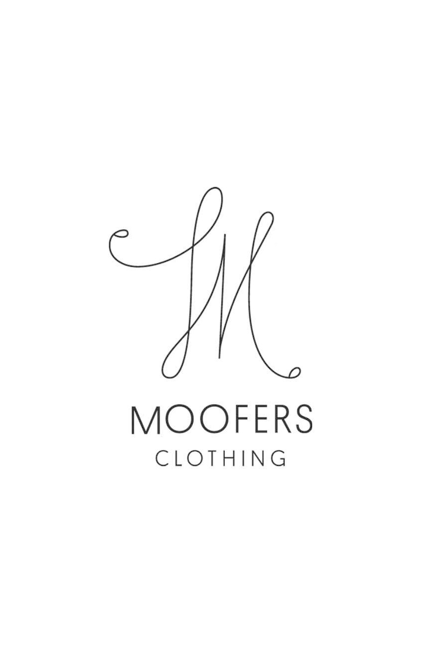 Moofers Clothing